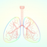 Illustration från Save the Air Deuthcland
