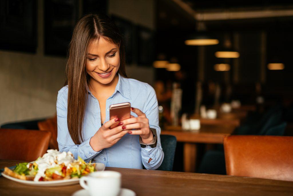 Sociala medier 2020 Mer om LinkedIn, Facebook & Instagram